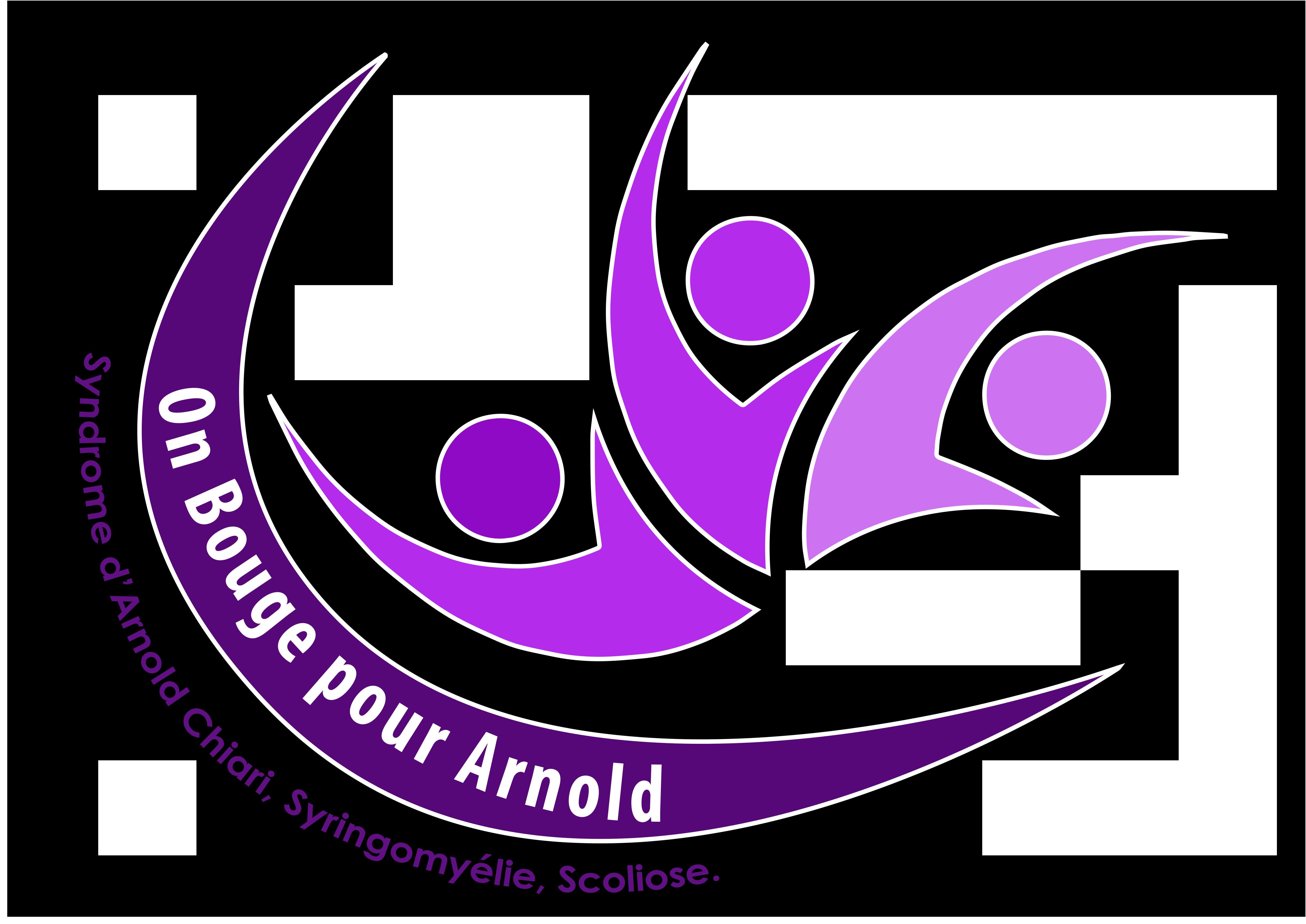 Association On Bouge pour Arnold